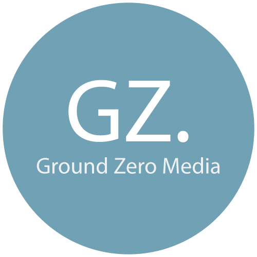 ground zero seo logo